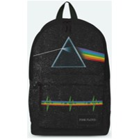 Pink Floyd: The dark side of the moon (rucksack)