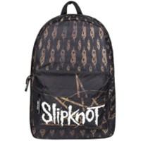 Slipknot: Pyschosocial (rucksack)