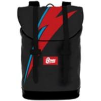 Bowie, David: Lightning (heritage bag)