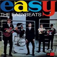 Easybeats: Easy