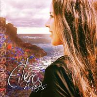 Eilera: Waves