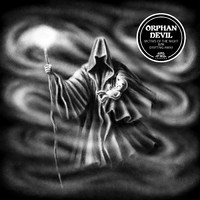 Orphan Devil: Victims of the Night / Drifting Away