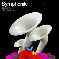 Thievery Corporation: Symphonik