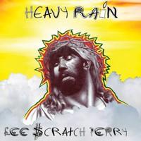 Perry, Lee: Heavy Rain