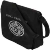 King Crimson: Flaptop