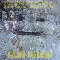 Sun Araw: Rock Sutra