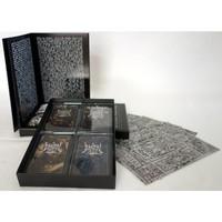 Funeral Mist: Cassette Collection