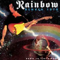 Rainbow: Denver 1979