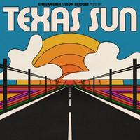 Bridges, Leon: Texas sun