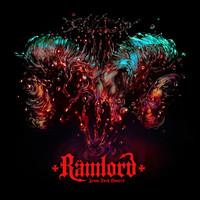 Rämlord: From Dark Waters