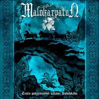 Malokarpatan: Cesta podzemnými sálami Kovovlada