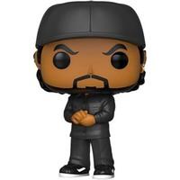 Ice Cube: Ice Cube