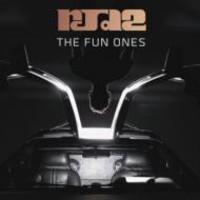 RJD2: Fun Ones