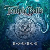 Temple Balls: Traded Dreams + Untamed