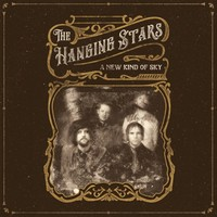 Hanging Stars: A New Kind of Sky