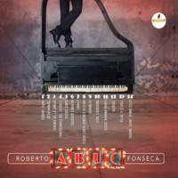 Fonseca, Roberto: Abuc