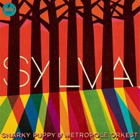 Snarky Puppy & Metropole Orkest: Sylva
