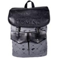 Game of Thrones: Stark (rucksack)