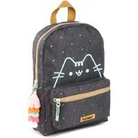 Pusheen: Purrfect backpack (33 x 23 x 12 cm)