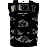 Volbeat: Established aop (heritage bag)