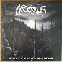 Aeternus: Beyond the wandering moon