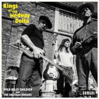 Childish, Billy: Kings of the Medway Delta