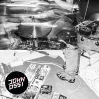 Johnossi: Torch // Flame
