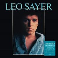 Sayer, Leo: Leo Sayer