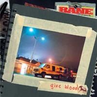 Bane: Give blood