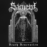Sargeist: Death Veneration