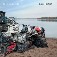 Haavisto, Olli: Collisions