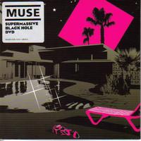 Muse: Supermassive Black Hole