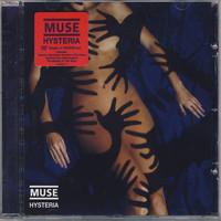 Muse: Hysteria