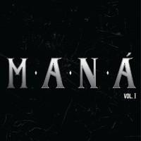 Mana: Remasters vinyl box - vol.1