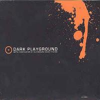 V/A: Dark Playground - Metal Compilation 2009