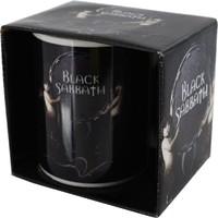 Black Sabbath: Black sabbath (mug)
