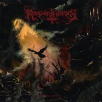 Korgonthurus: Kuolleestasyntynyt