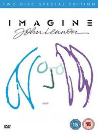 Lennon, John: Imagine