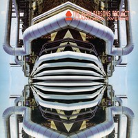 Alan Parsons Project : Ammonia avenue