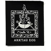 Arktau Eos: Offering