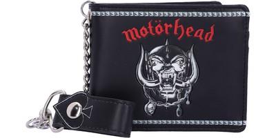 Motörhead: Motorhead (wallet)