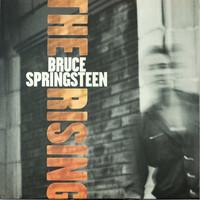 Springsteen, Bruce : Rising