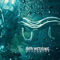 Red Wedding: Oceanmind