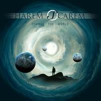 Harem Scarem: Change the world