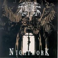 Diabolical Masquerade: Nightwork