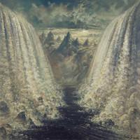 Forgotten Tomb : Nihilistic Estrangement
