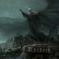 Macbeth: Gedankenwächter