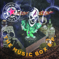 Down N Outz: Ep