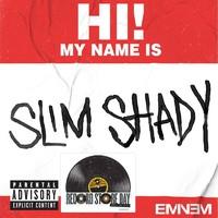Eminem: My name is / bad guys always die