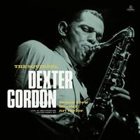 Dexter Gordon: The squirrel